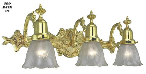 173 Best Images About Victorian Lighting On Pinterest Arts And Crafts Ceiling Lights And