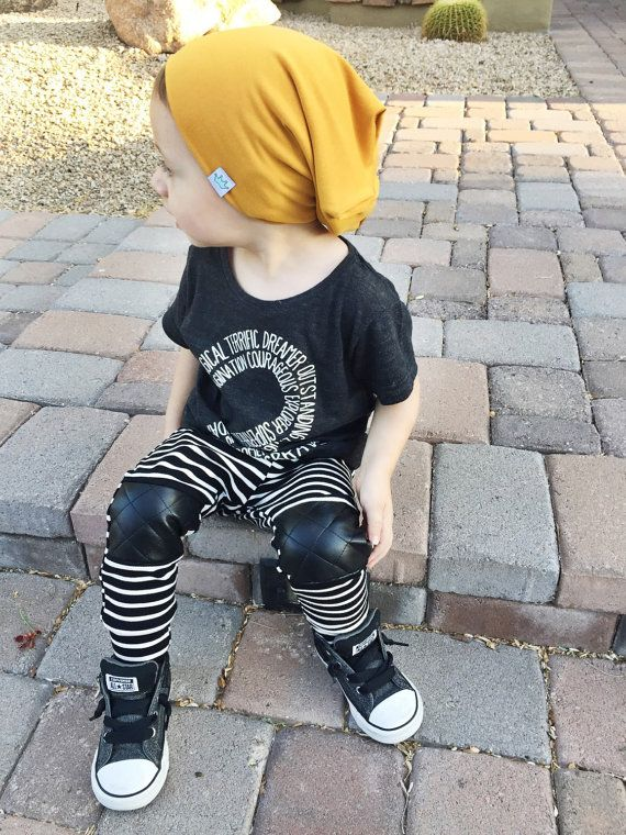 Trendy baby boy clothes / Hipster baby boy by PoshKiddosapparel