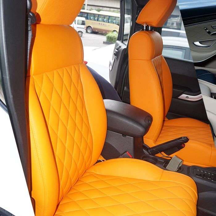 best 25 leather seat covers ideas on pinterest best seat covers best car seat covers and. Black Bedroom Furniture Sets. Home Design Ideas