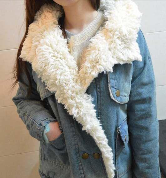 Тёплые куртки и пальто - ЦТС Мода. Одежда и Аксессуары.