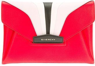 Givenchy Antigona clutch Givenchy