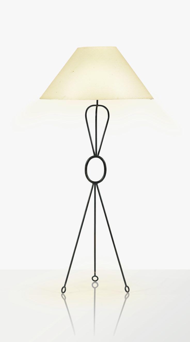 492 best Lighting Floor Lamp images on Pinterest