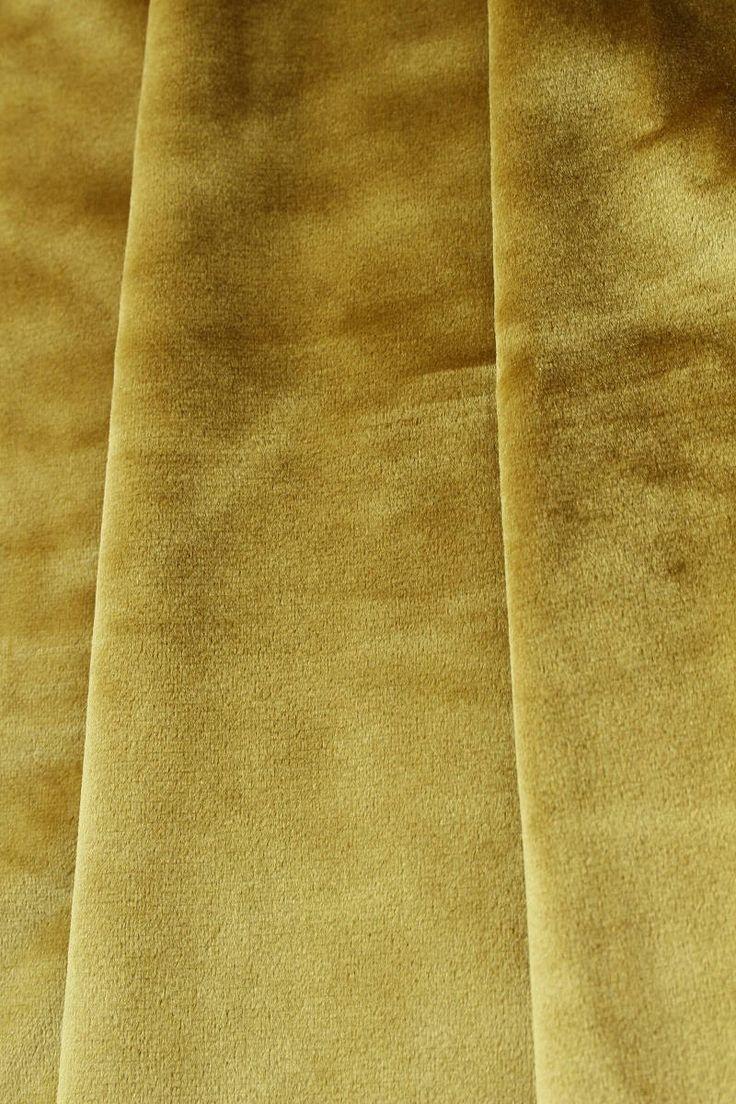 The 25+ Best Grey Velvet Curtains Ideas On Pinterest | Grey Living Room  Curtains, Velvet Curtains Bedroom And Velvet Drapes