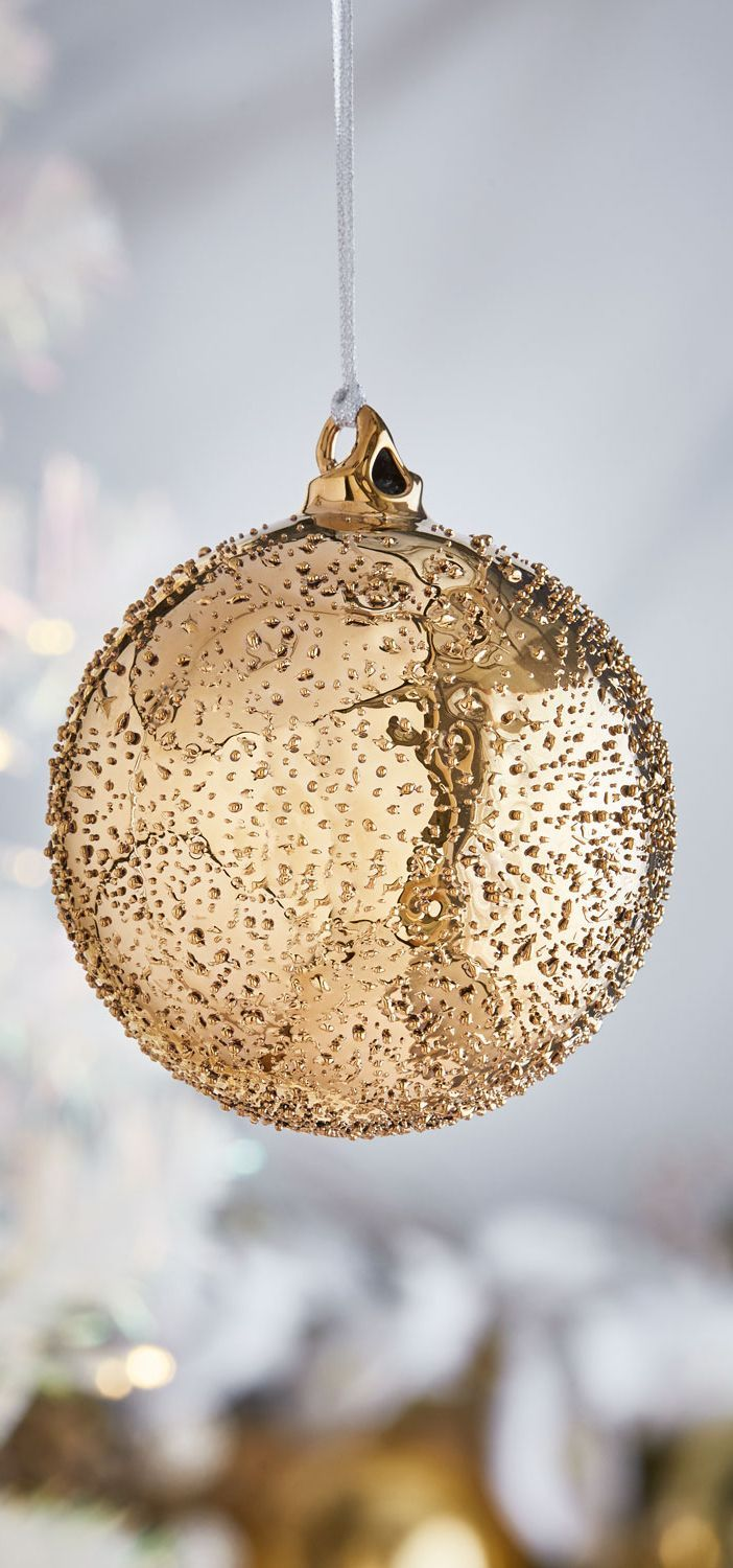 Gold Christmas Ornaments Buyer Select Gold Christmas Ornaments Gold Christmas Farmhouse Wall Art