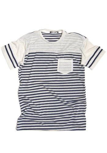 Nautical with pocket: Pockets Tees, Men Clothing, Sailing T Shirts, Fashion Models, Mens Fashion, Men Shirts, Men Fashion, Men'S Fashion, Stripes Tees