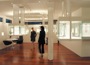 Shopping in Melbourne: e.g.etal    Basement, 167 Flinders Lane  Melbourne, Australia    Tel + 61 3 9639 5111