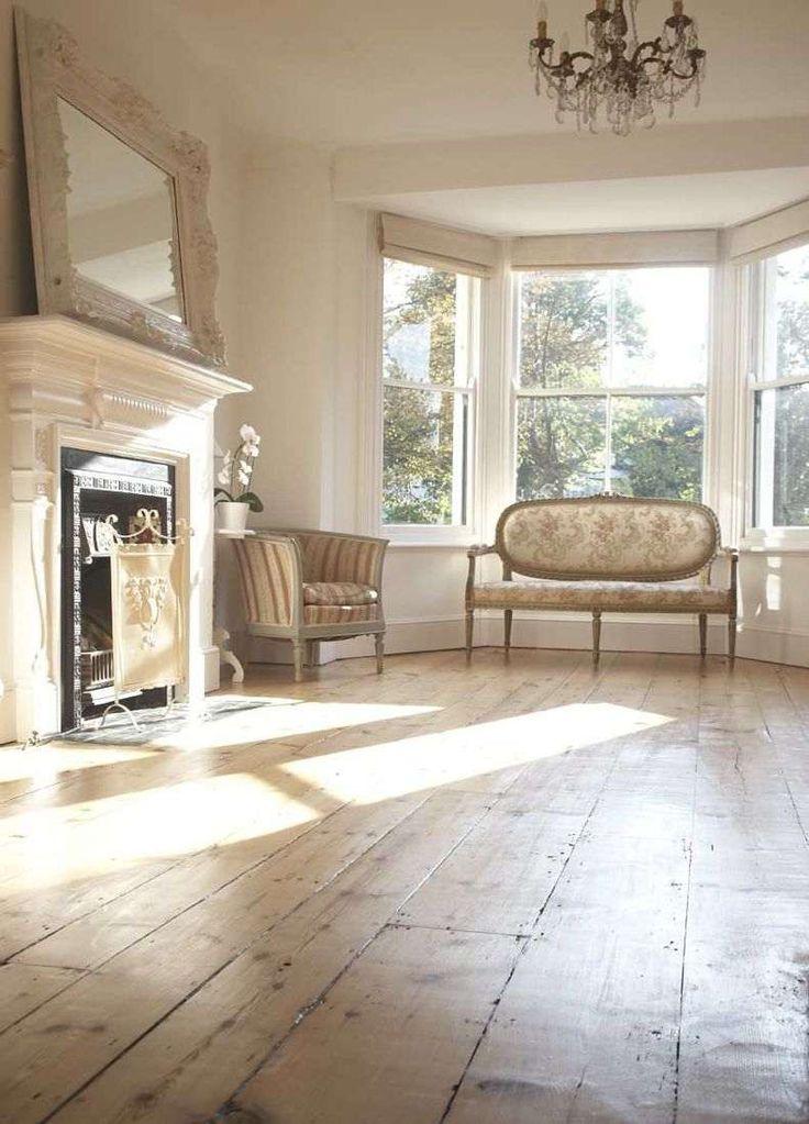 118 best brick walls wood floors images on Pinterest | Bricks, Home ...