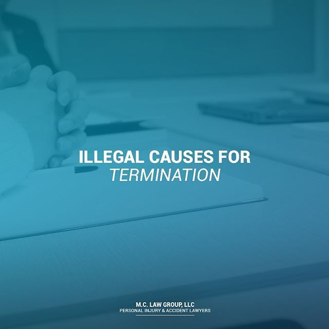 If You Were Recently Injured In Your Workplace You Could Be A Little Bit Worried About Filing A Worker S Personal Injury Lawyer Personal Injury Injury Lawyer