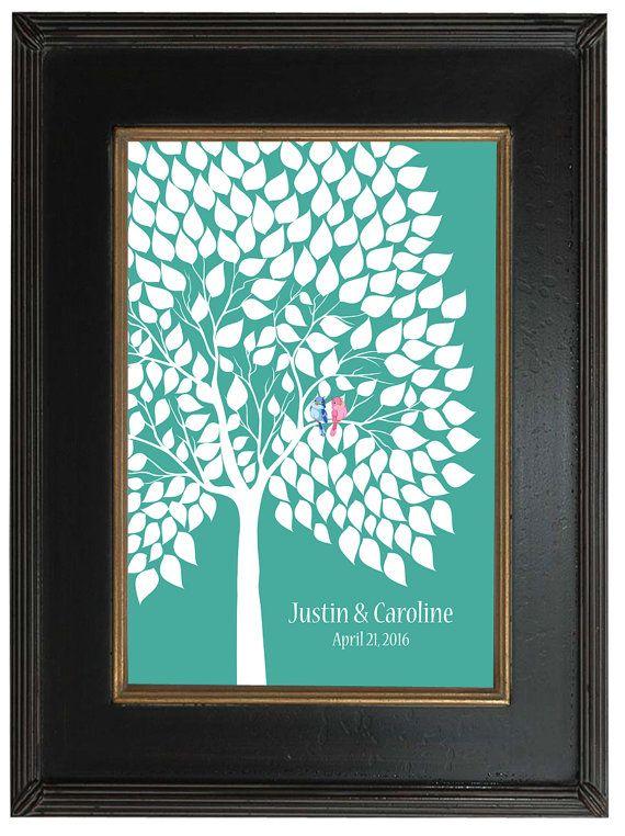 wedding guestbook, wedding ideas, signature frame, wedding book, wedding poster, #wedding, #weddingideas