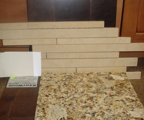 Kitchen Countertop And Backsplash Combinations: 30 Best Busy Granite Images On Pinterest