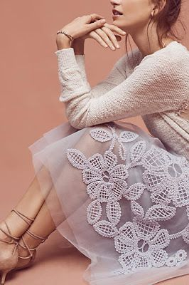 Anthropologie new arrival clothing favorites Fall 2016