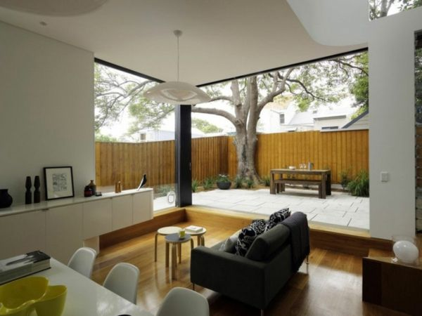 1000 idées sur le thème Architecture Minimaliste sur Pinterest ...