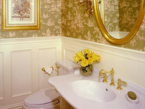 Best Photo Gallery For Website DIY Ideas for the Bathroom