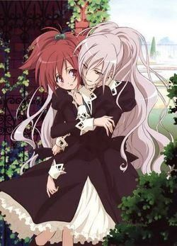 Strawberry Panic VOSTFR DVD Animes-Mangas-DDL    http://www.animes-mangas-ddl.com/strawberry-panic-vostfr-dvd/