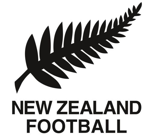 New Zealand - New Zealand Football Inc.