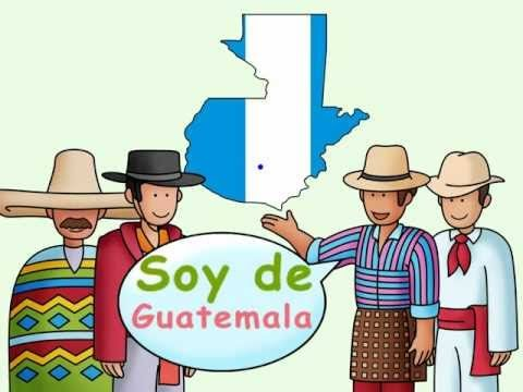"""""""¿De dónde eres tú?""""   Teach students to ask """"Where are you from?"""" in Spanish!"""