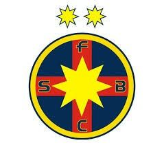 FCSB steaua