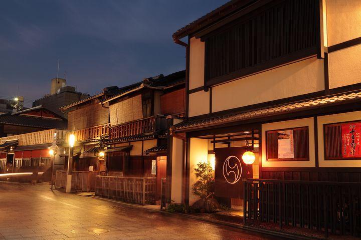 最後まで京都を満喫!夜でも楽しめる京都のおすすめ観光スポット6選 | RETRIP[リトリップ]