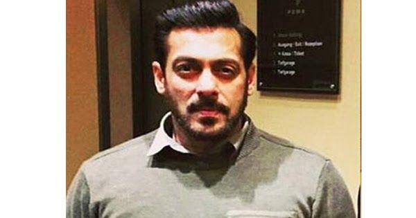 So the latest buzz in b-town is that Salman Khan is planning to lose 12 kgs for his next movie Ali Abbas Zafar's Tiger Zinda Hai! It will be interesting to see the actor who is known for his strict fitness regime in a leaner avatar. That's not all. Salman will also be doing a special song for David Dhawan's Judwaa 2. While the shooting is going to be in London Salman's cameo song will be shot in Mumbai's Mehboob Studio.We sure can't wait for it