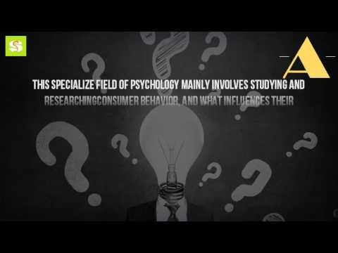 Psychologist Job Description  Sample Ideas