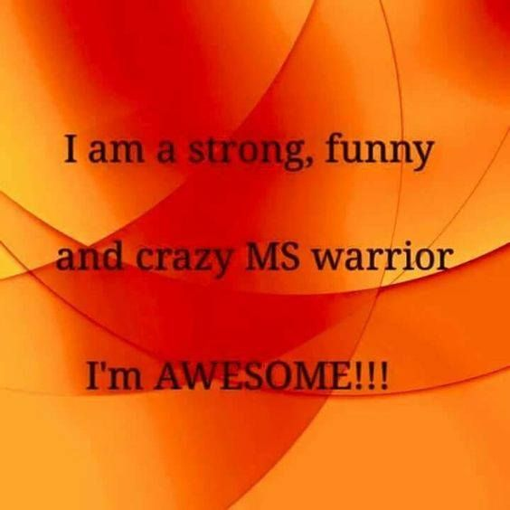 bef84c798c307335982d211f5358e630 multiple sclerosis awareness multiple sclerosis quotes 554 best thoughts, mostly about ms images on pinterest chronic,Multiple Sclerosis Memes