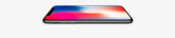"""[""""Apple could be depending on a new source - LG Display - to provide the OLED screen technology for a foldable iPhone in the future.""""]"""