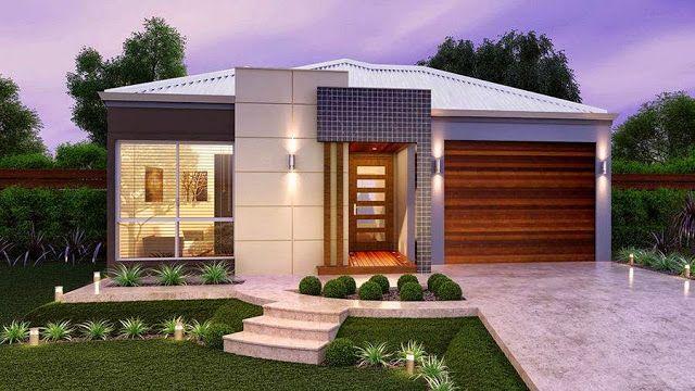 fachadas-de-casas-simples-e-pequenas-11