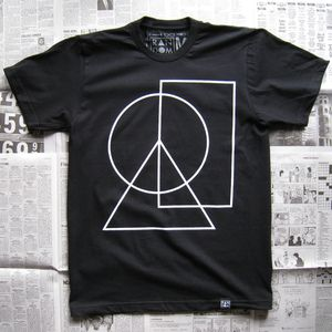 Peace Is Simple! quiero esa polera!