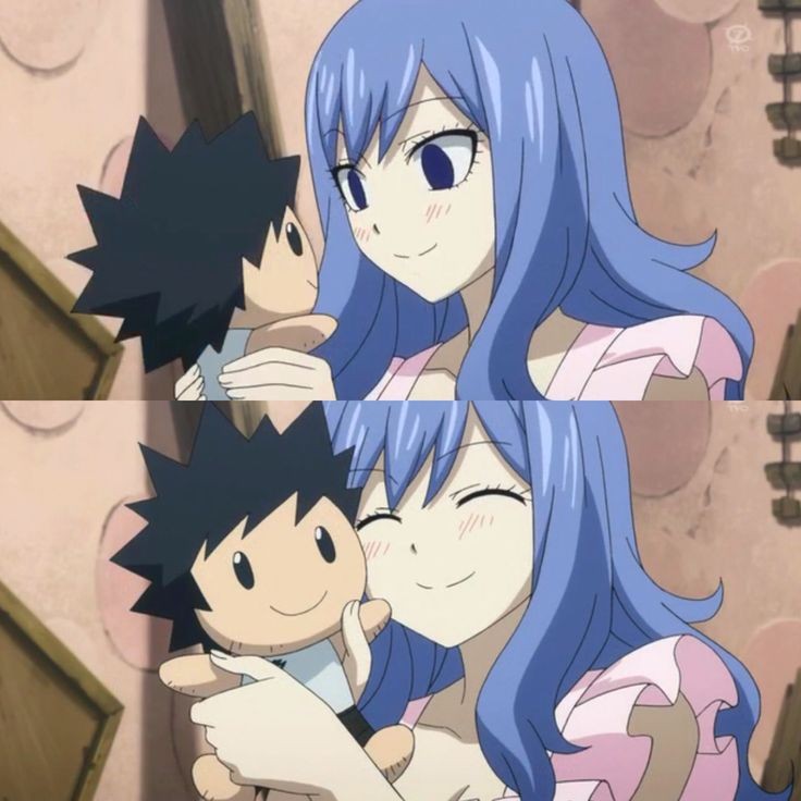 863 Best Images About Fairytail On Pinterest