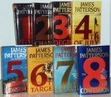 Women's Murder Club: James Patterson, Books Movie, Woman Murders, Books Series, Club To Be Reading, Movies Books Plays, Women'S Murders, New Books, Murders Clubseri
