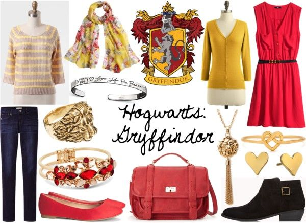 101 besten harry potter fashion bilder auf pinterest hogwarts h user harry potter outfits und. Black Bedroom Furniture Sets. Home Design Ideas