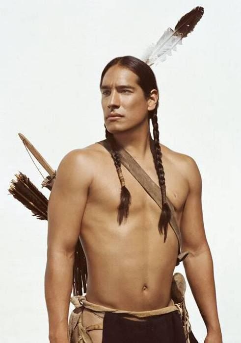 58 best images about Beautiful Native Men on Pinterest ...