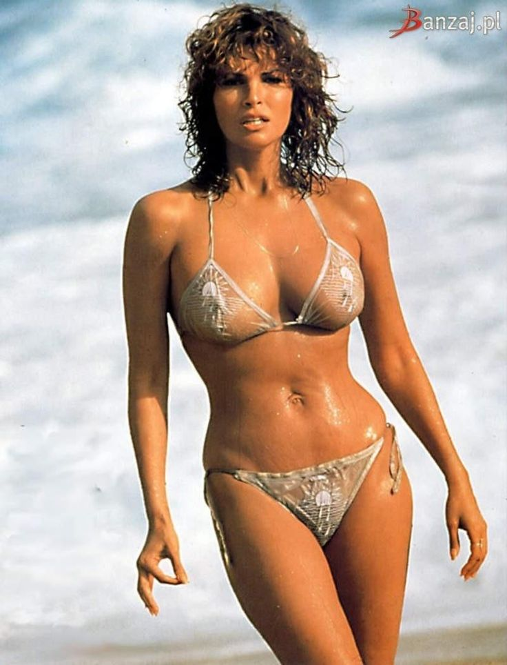 Picture of Raquel Welch                                                                                                                                                                                 More