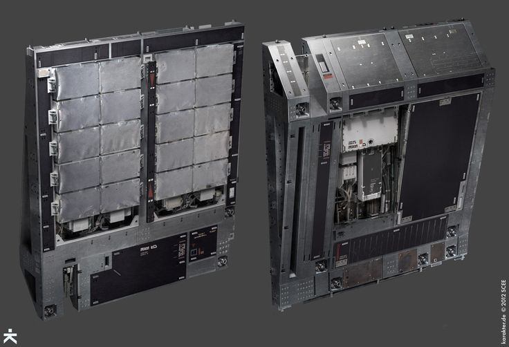 Killzone Shadow Fall - Helghast spire BB wall section, karakter design studio on ArtStation at http://www.artstation.com/artwork/killzone-shadow-fall-helghast-spire-bb-wall-section