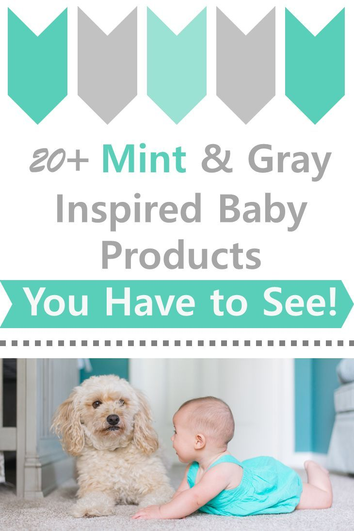 232 Best Baby Gift Ideas Images On Pinterest Author Gifts Mom N Bab Socks 3in1 Girl Animal Do You Want To Use A Color Theme For All Your Stuff Mint And Grey Is Great Combo Works Or Boy