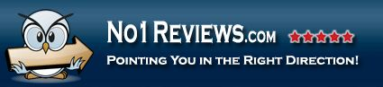 Reviews of the Top 10 Professionals' Dating Websites 2014