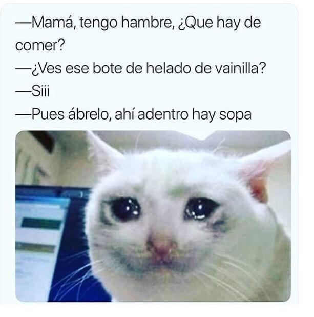 Memesespanol Chistes Humor Memes Risas Videos Argentina Memesespana Colombia Rock Memes Love Viral Bogo Pinterest Memes Memes Funny Spanish Memes