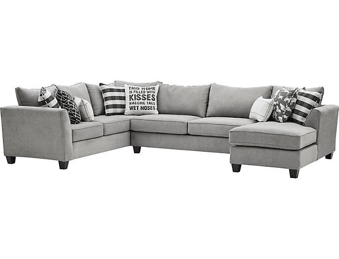 Astounding Best Friend 3 Piece Sectional In 2019 Living Room Inzonedesignstudio Interior Chair Design Inzonedesignstudiocom