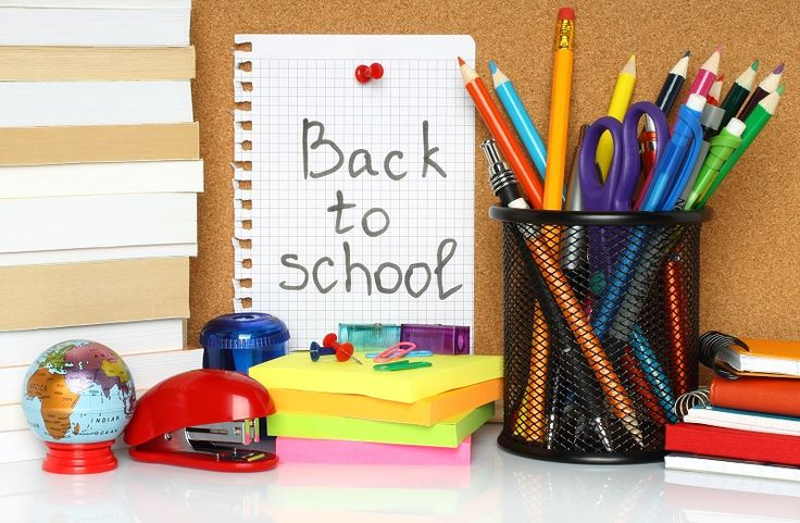 Making your Back-to-School lists? Take advantage of sales tax-free shopping during the 2014 Arkansas Sales Tax Holiday this weekend, Aug. 2-3. Tax-exempt items include clothes and shoes under $100, accessories and equipment under $50, and school supplies.