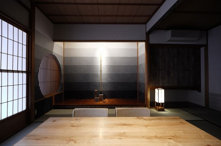 sample-362 kanazawa