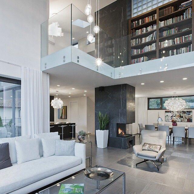 Wenn Sie Nach Inspirationen Und Ideen Für Wohnzimmer Design Suchen, Die  Ihnen Dabei Helfen, Ihre Räumlichkeiten Nach Eigenem Geschmack Zu Gestalten  Und