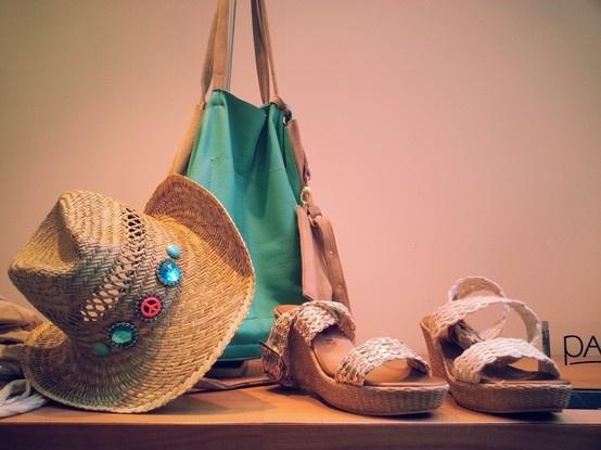Photo made bij Snapshop! Photo Ibiza style @SeasonsNijmegen