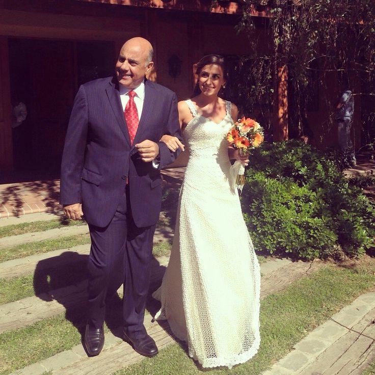 Mejores 180 imágenes de Vestidos de novia en Pinterest   Vestidos de ...