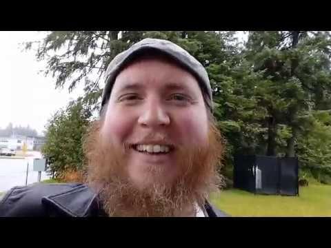 YouTube | 1  Pedophile, Murders, Satanic Scumbags, MUSIC AN