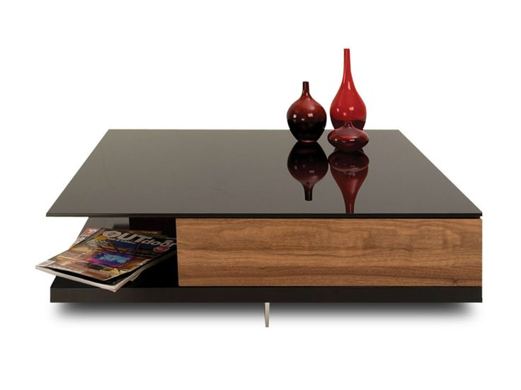 Best Contemporary Coffee Tables Asia Online Stores Images On