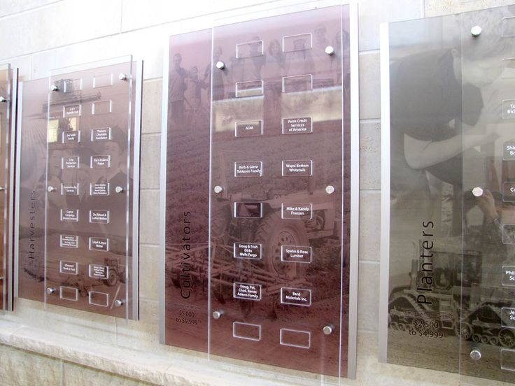 Donor Wall Panel_JCF