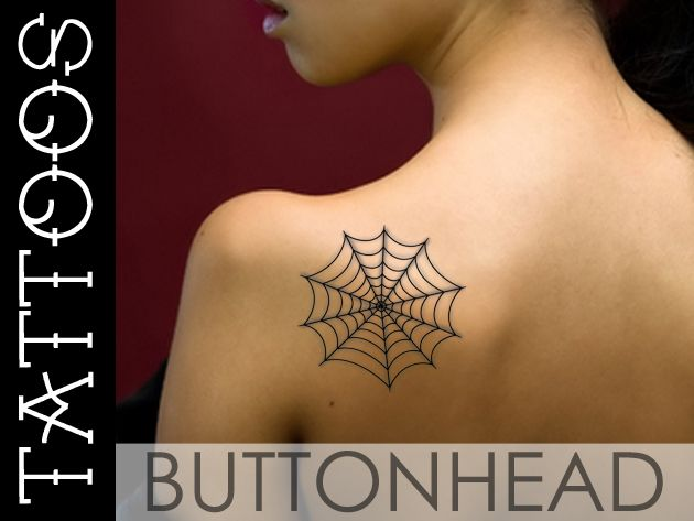 29 best images about adult halloween costumes ideas on for Adult temporary tattoo