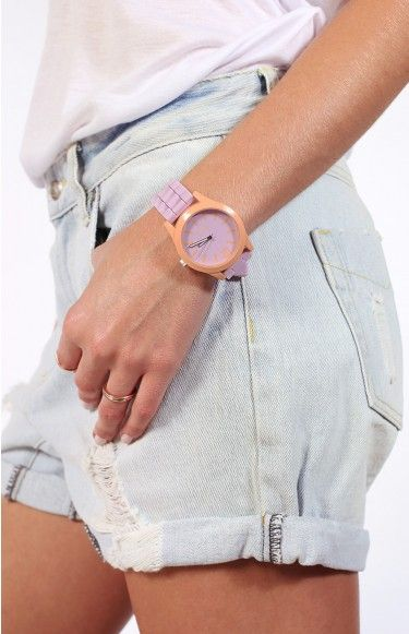 Candy Crush Watch | Beginning Boutique