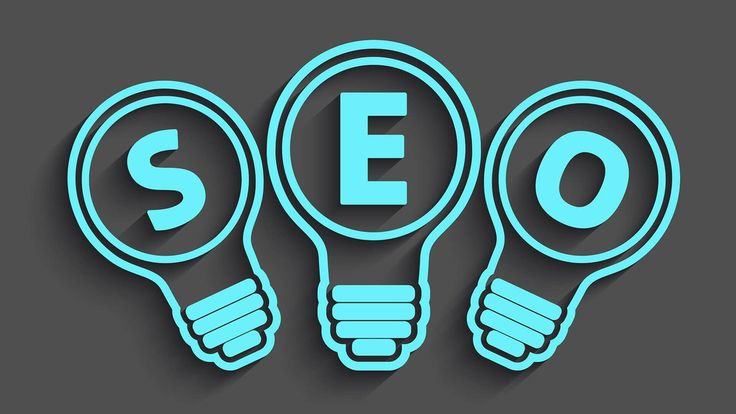 http://cel-europe.com/index.php?p=135    You Are Able To Review The Outcomes Of All Our Other Searches For The Domain You Are Searching For. Everyone's Situation Differs And You  #seo