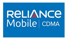 Reliance CDMA Online Bill Payment method makes it easier for the customers to pay. What all you need is an internet connection. Be it your PC, laptop or mobile phone, you would find us everywhere serving you in the best manner. Log on to the official website of http://smaart.co.in/recharge. http://smaart.co.in/recharge/reliance-cdma-online-mobile-bill-payment.php